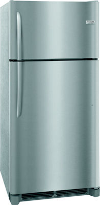 Frigidaire Gallery 18 cu. ft. Top Freezer