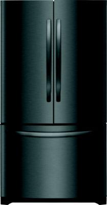 Frigidaire 27.6 Cu. Ft. ENERGY STAR® French Door Refrigerator