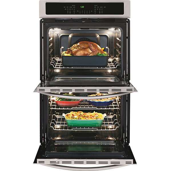Frigidaire Gallery 7.8 cu. ft. Electric Wall Oven