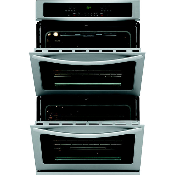 Frigidaire 7.8 cu. ft Electric Wall Oven