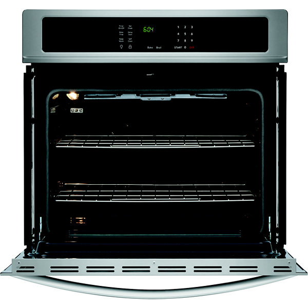 Frigidaire 3.8 cu ft Electric Wall Oven