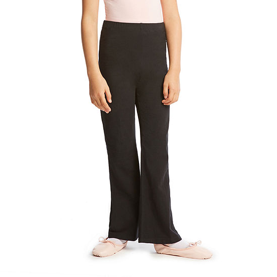 0d2ca9dff0236 Jacques Moret Dance Pant - Girls - JCPenney
