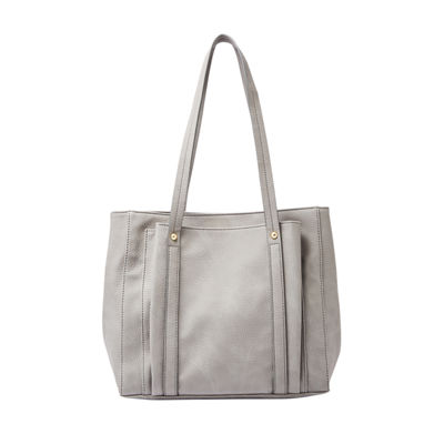 Relic Bailey Double Tote Bag