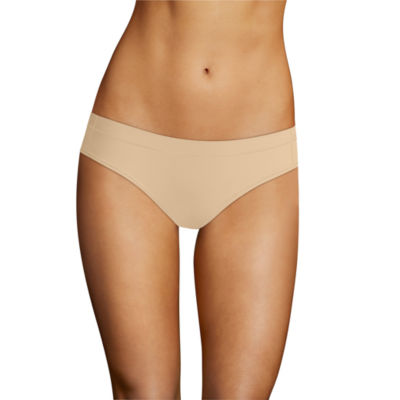 Maidenform Bikini Briefs