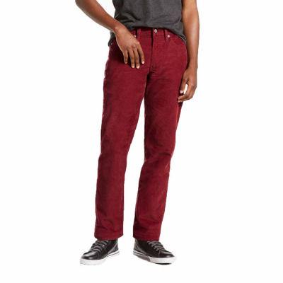 Levi's® 514™ Straight Corduroy Fit Pants