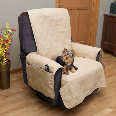 Petmaker Waterproof Protector Cover for Chairs