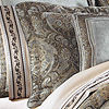 Queen Street Paulina 4-pc. Comforter Set