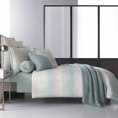 Five Queens Court Vance Duvet Set