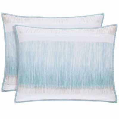 Five Queens Court Vance Standard Pillow Sham