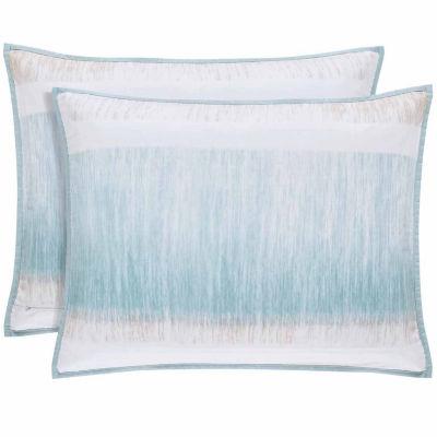 Five Queens Court Vance Pillow Sham