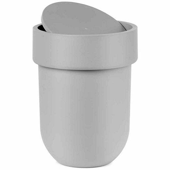 Umbra Touch Waste Basket
