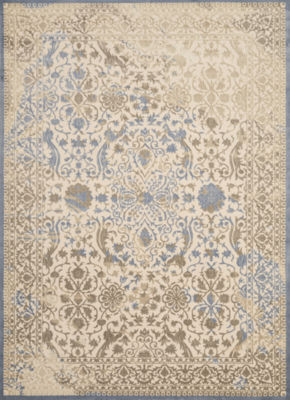 United Weavers Dais Collection Connoisseur Rectangular Rug