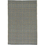 Capel Inc. Williamsburg Chateau Rectangular Indoor Rugs