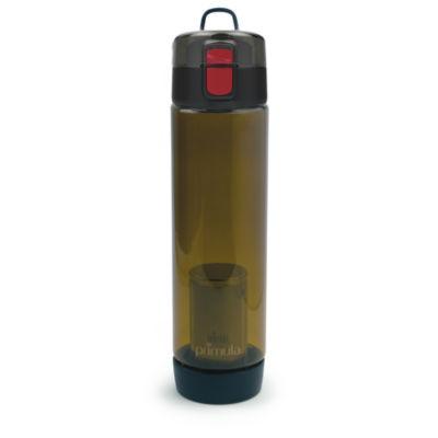 Cold Brew + Go 22 oz. Tritan™ Bottle