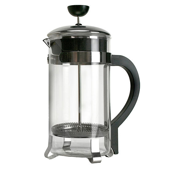 Classic 8 Cup Coffee Press
