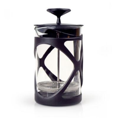 Tempo 6 Cup Coffee Press