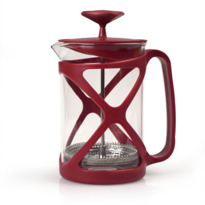 Tempo 6 Cup Coffee Press