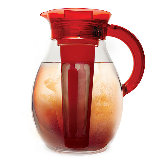 The Big 1 Gal. Iced Tea Pitcher