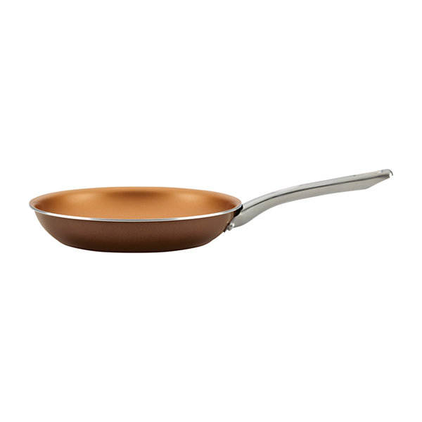 "Ayesha Curry™ Home Collection 10"" Skillet"