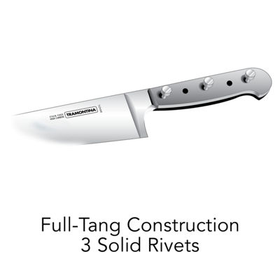 Tramontina Carving Knife