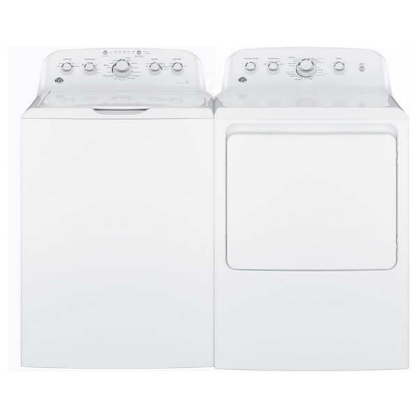 jcpenney washer and dryer. Capacity Aluminized Alloy Drum Gas Dryer Jcpenney Washer And