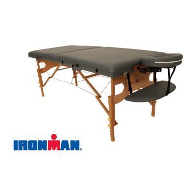 The Ironman 'Fairfield' Massage Table