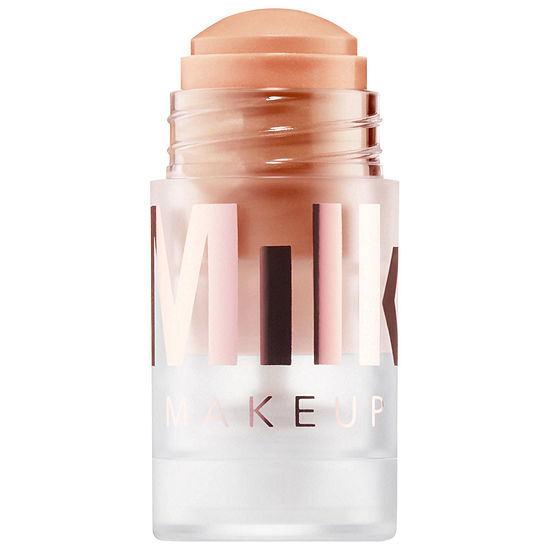 Milk Makeup Mini Luminous Blur Stick Primer