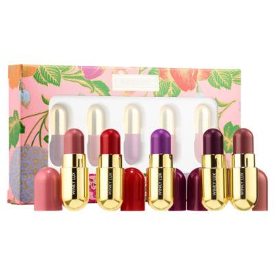 Winky Lux Mini Lip Pill Kit