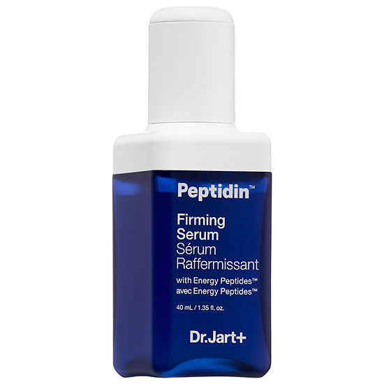 Dr. Jart+ Firming Serum with Energy Peptides