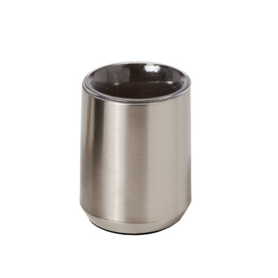 Saturday Knight Neutral Nuances Roche Tumbler