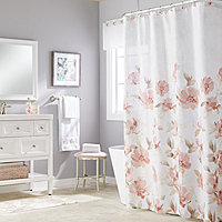 top rated shower curtains
