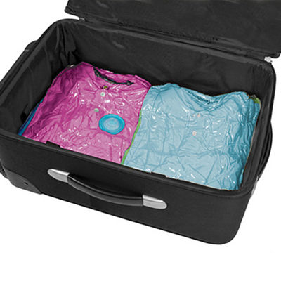 Travelon Accessories 2-pc. Vacuum Storage Bag