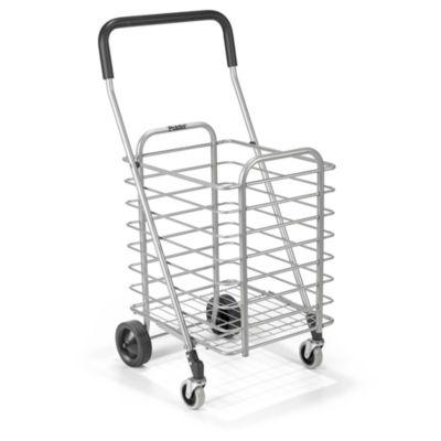 Polder® Superlight Shopping Cart