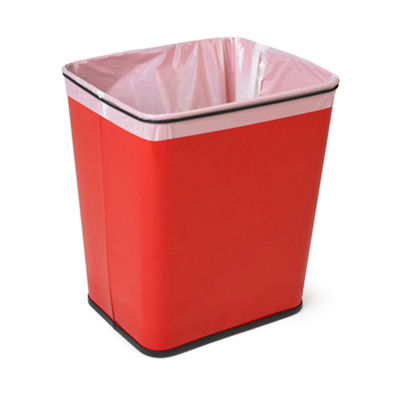 Polder® 7-Gallon Under-Counter Waste Can