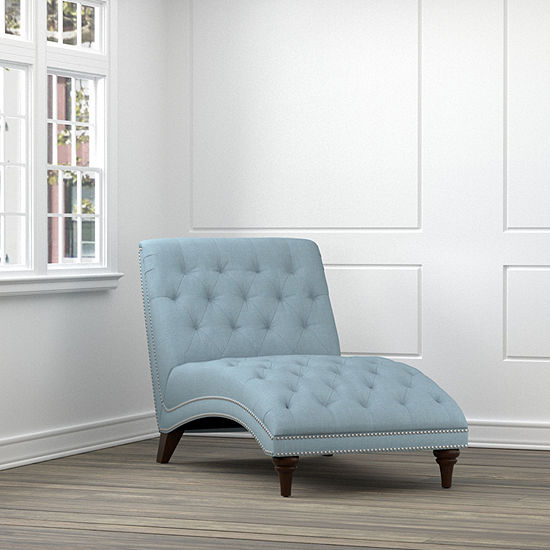 Cara Snuggle Chaise Lounge