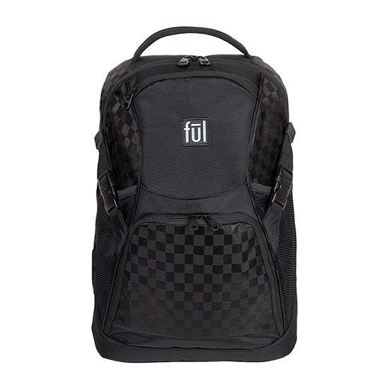 Ful Marlon Backpack