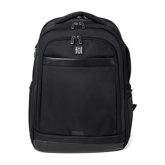 Ful Agent Backpack