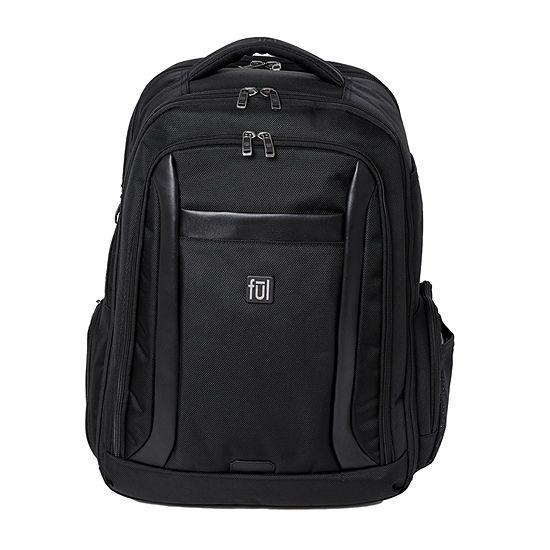Ful Heritage Backpack