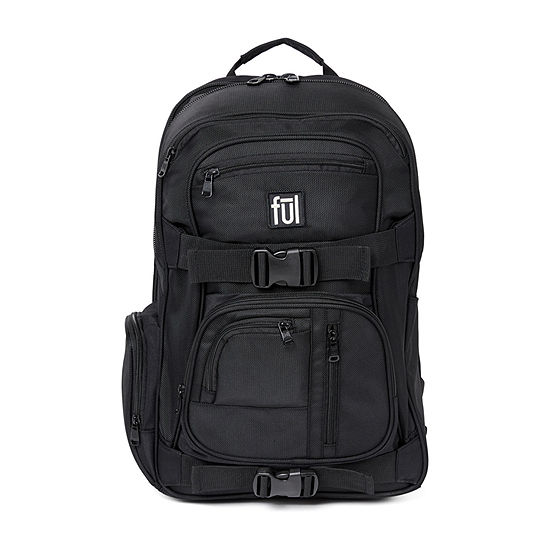 Ful Rush Backpack