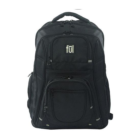 Ful Rockwood Backpack
