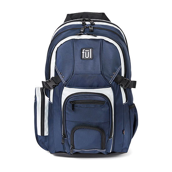 Ful Tenneman Backpack