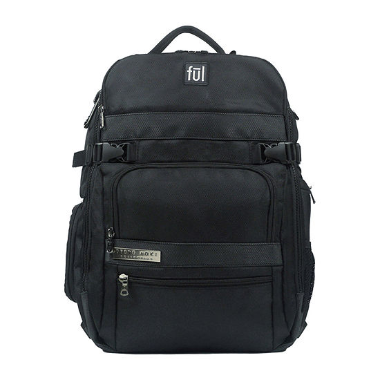 Ful Artist Collection Backpack