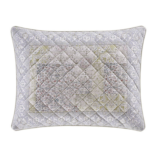 Queen Street Mylie Pillow Sham
