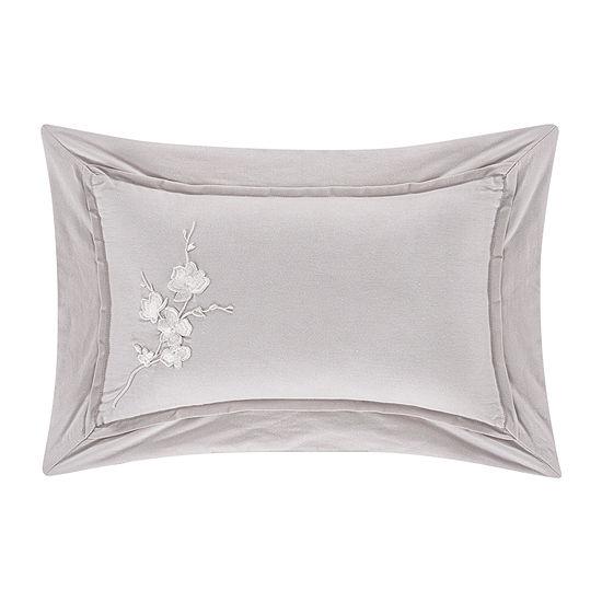 Queen Street Cherie Rectangular Throw Pillow