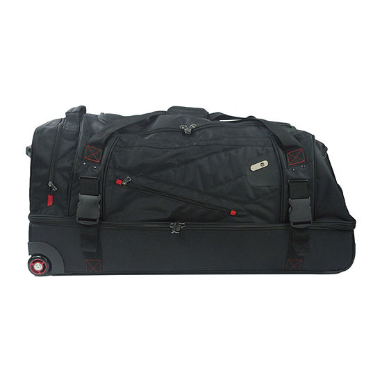 Ful Tour Manager Luggage