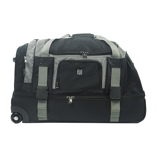 Ful Rig Luggage