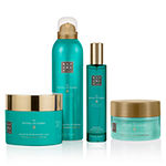 Rituals The Ritual of Karma- Soothing Collection