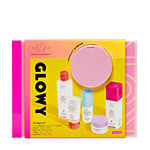 Drunk Elephant Glowy the Night Kit ($146.00 value)