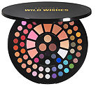 SEPHORA COLLECTION Wild Wishes Multi-Palette Blockbuster ($179 value)