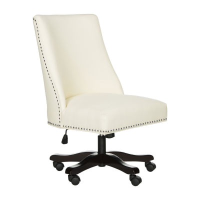 Safavieh Scarlet Office Chair